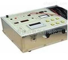 杭州特价供应VC系列真空度测试仪