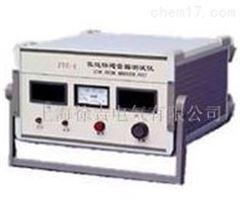 南昌特价供应BLQ—9型 氧化锌避雷器测试仪