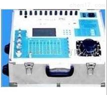 广州特价供应便携式互感器校验装置