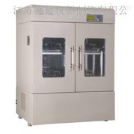 QYC-2112大容量全温度恒温培养摇床