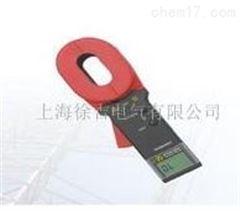 长沙特价供应钳型接地电阻测试仪