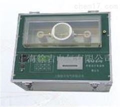 广州特价供应绝缘油介电强度测试仪