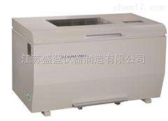 QYC-211D全温度恒温培养摇床(加高型)