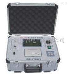 沈阳特价供应氧化锌避雷器测试仪