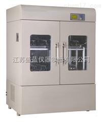 QYC-2102大容量全温度恒温培养摇床