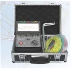银川特价供应JD2接地电阻测量仪