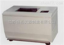 KYC-111恒温培养摇床(加高型)
