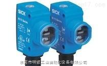 广州代理原装SICK磁敏传感器