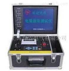 杭州特价供应Ⅳ型电缆故障测试仪