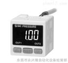 日本原装SMC压力传感器的显示控制器