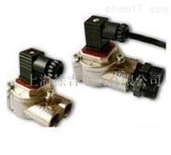 北京特价供应NU.ER.T系列微小流量流量计