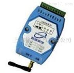 银川特价供应透传GPRS/CDMA DTU
