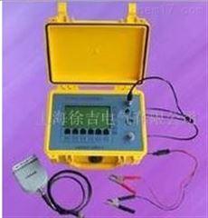 哈尔滨特价供应ZTK-J102高低压电线电缆测距仪