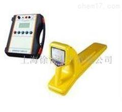 广州特价供应ZTK-L201智能电缆路径探测仪