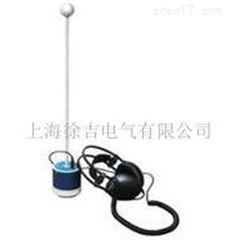 深圳特价供应ZTK-D302普通型电力电缆故障定点仪