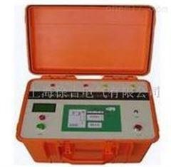 西安特价供应ZTK-D303脉冲跨步式电缆故障定位仪