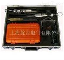 济南特价供应ZTK-S402电缆刺扎器