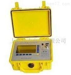 泸州特价供应ZTK-T501智能型通信电缆故障测试仪