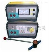杭州特价供应ZTK-T601地埋电缆故障测试仪