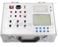 上海特价供应HGKC-III开关机械特性测试仪