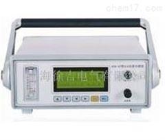 广州特价供应HRB-02 SF6纯度分析仪