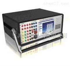 济南特价供应6630A微机继电保护测试仪