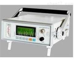 成都特价供应HDW-III智能微水仪