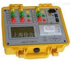 长沙特价供应HSH71A变压器容量特性测试仪