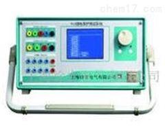 银川特价供应702继电保护测试仪