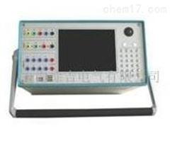 南昌特价供应802微机继电保护测试仪