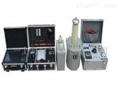 上海特价供应电缆故障测试仪全套产品