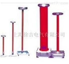西安特价供应高压测量仪
