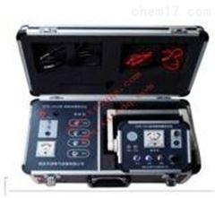 沈阳特价供应DTR-3052路灯电缆故障测试仪