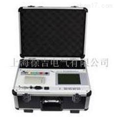 杭州特价供应BLC-HI 氧化锌避雷器在线测试仪