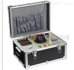 北京特价供应数字式变压器控制箱