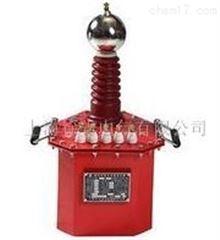 沈阳特价供应超轻型高压试验变压器