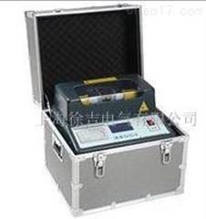 北京特价供应ZS801全自动绝缘油耐压测试仪