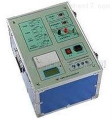 泸州特价供应NJ9005变频精密介质损耗测试仪