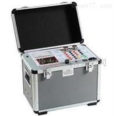 济南特价供应ZS606互感器综合参数测试仪