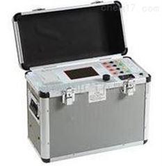 成都特价供应ZS296全自动互感器测试仪