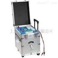 哈尔滨特价供应可移动组合式电源箱