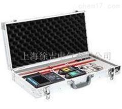西安特价供应ZSH3150高压无线核相器