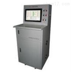 北京特价供应HVC-II高压老炼台测试系统