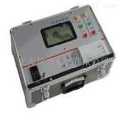 沈阳特价供应VT系列变压器变比测试仪