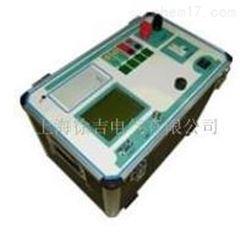 泸州特价供应XJ-03系列互感器综合测试仪
