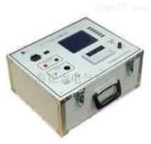 广州特价供应VC-VII 真空度测试仪