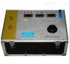 广州特价供应XJ-XE大电流发生器
