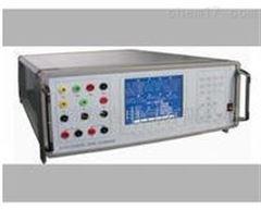 泸州特价供应XJ-0301F型交流采样器·变送器·校验装置