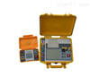RLT-301氧化锌避雷器带电测试仪
