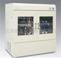 ZHWY-1102双层大容量恒温摇床